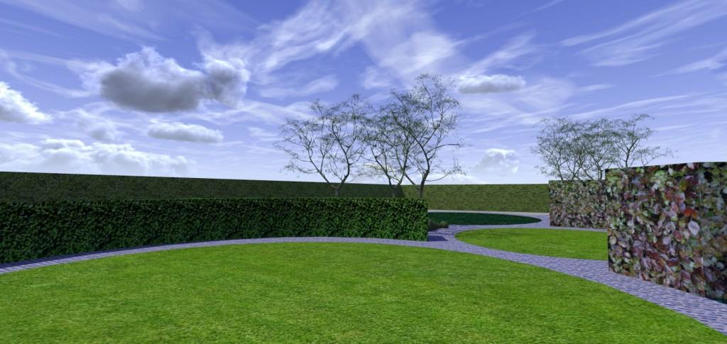 VOORKEUR - tuinproject 12-pl2