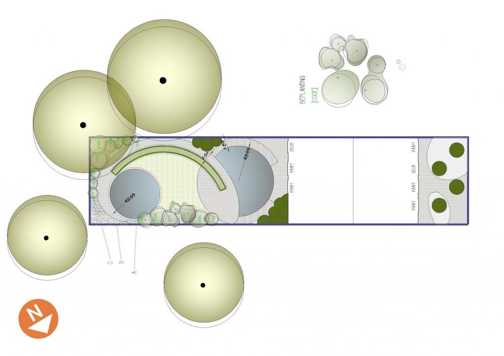 tuinplan017