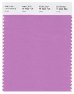 16-3320_violet_1