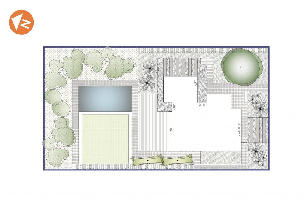 tuinplan011
