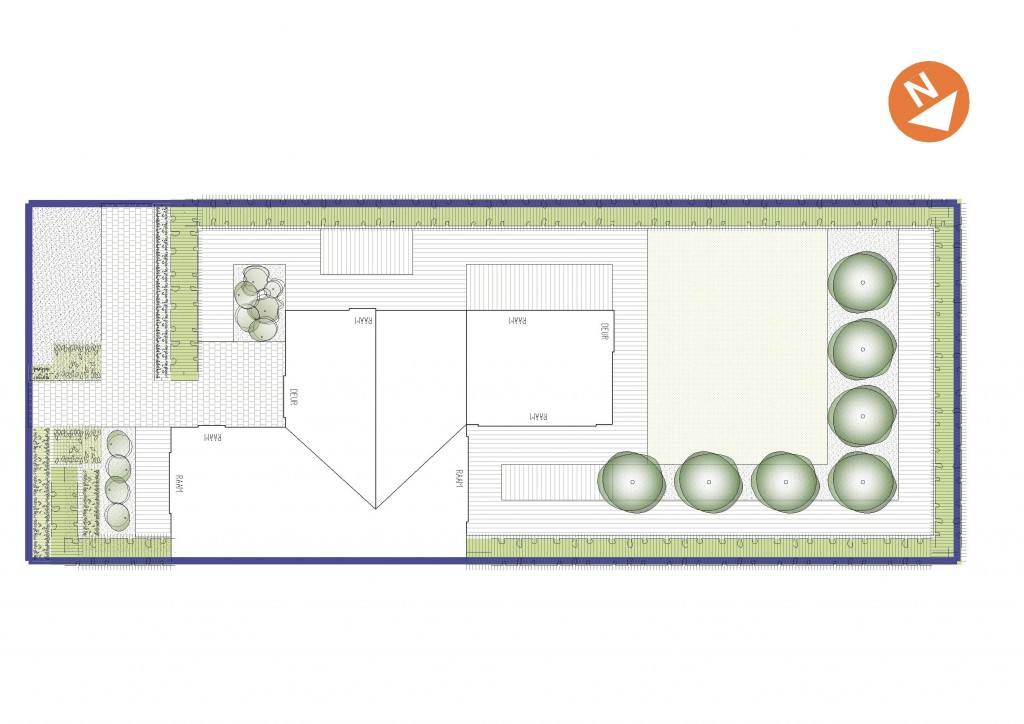 tuinplan012
